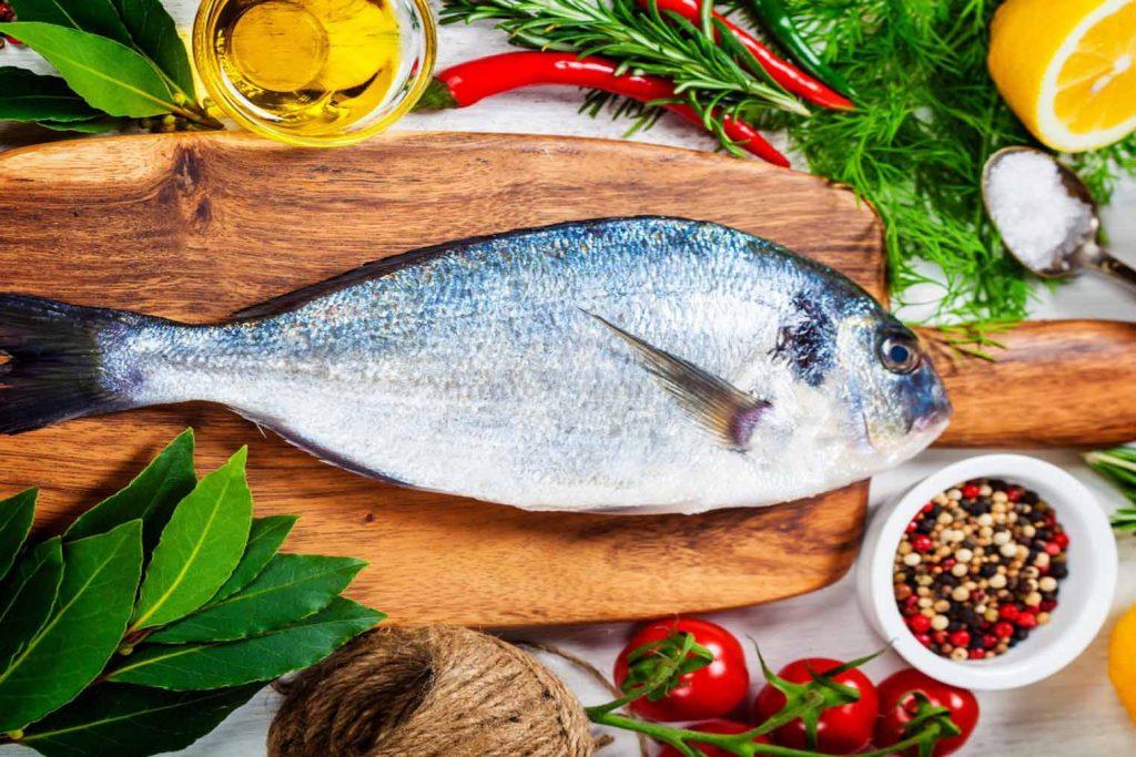 Meine-Fischkueche.de_10-einfache-Tipps-fürs-Fischgerichte_15b