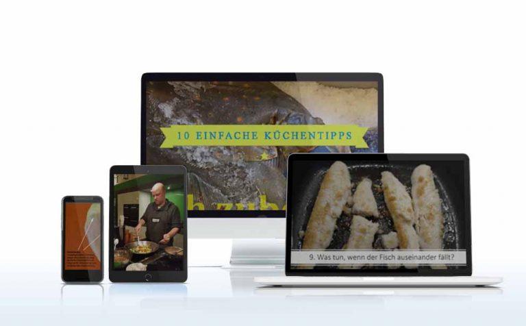 Teste-Dein-Wissen-in-der-Fischzubereitung_meine-fischkueche.de