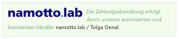 namotto.lab_Hinweis_elopage-Zahlungsabwicklung